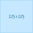 adv_125x125